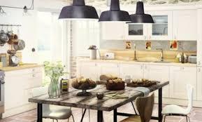 seconde de cuisine décoration une cuisine moderne bien equipee clermont ferrand