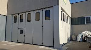 porte per capannoni porte industriali archivi pagina 2 di 4 trivellato srl