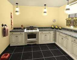 mod the sims 1930s detached