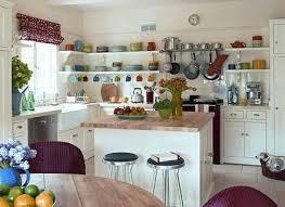 Kitchen Neutral Colors - most popular paint colors for kitchens ellajanegoeppinger com