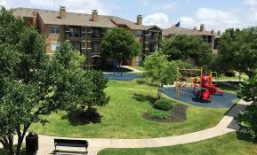 sheffield square apartments in grand prairie tx