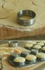 selbstgemachte weihnachtsgeschenke aus der küche geschenke aus der kuche ingwer kekse selber machen selbstgemachte