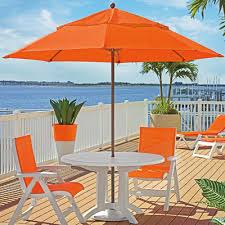 Resin Patio Furniture by Resin Patio Furniture Grosfillex Outdoor Furniture Et U0026t