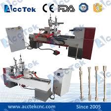 cnc wood lathe machine price wholesale lathe machine suppliers