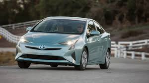 toyota usa phone number 2017 toyota prius pricing for sale edmunds