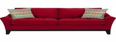 sofa repair in hyderabad decent sofa works miyapur sofa set repair services in hyderabad