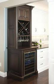 cabinet mount wine cooler wall mounted wine cooler attractive wine furniture cabinets inside