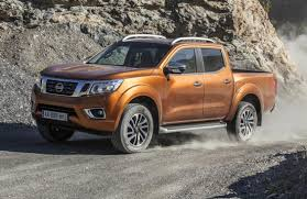 nissan navara 2017 nissan np300 navara 2018 toyota hilux revo rocco 4x4 4x2 diesel