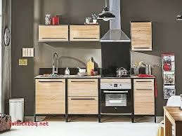 meuble haut cuisine conforama conforama placard cuisine meuble haut cuisine vitree conforama pour