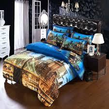 unique bedding quilts funky quilts bedding por unique duvet covers
