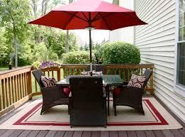 Patio Table Umbrella Insert Best Patio Table Umbrella Inspiration