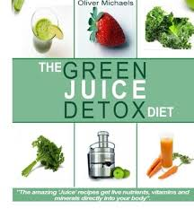 84 best detox images on pinterest detox eat healthy and extreme