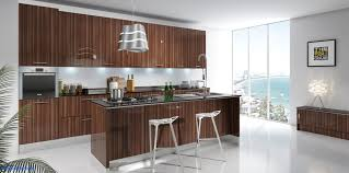 usa kitchen cabinets modern kitchen cabinets beautiful modern rta kitchen cabinets usa