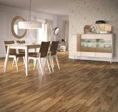 two ceramic floor tiles that look like wood fronda and sauco