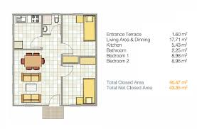 low cost to build house plans breathtaking house plans low cost to build photos plan 3d house