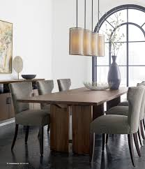 dining tables crate and barrel dining table 11 crate and barrel