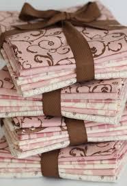 best 25 pink brown ideas on pinterest pink brown nursery diy