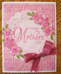Latest Mother S Day Cards 192 Best Cards Mother U0027s Day Images On Pinterest Mothers Day