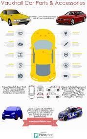 9 best vauxhall custom car parts u0026 accessories online uk images on