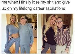 Hot Girl Meme - 30 funny memes to spice up your day memebase funny memes
