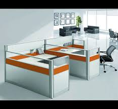 Office Desk Supply Act Now Factory Supply Fashion Durable Modern Working Desk