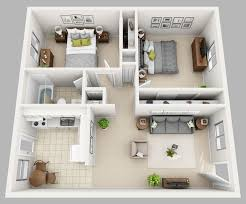 floor plans frederick gardens apartments
