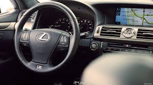 lexus jim white jim white lexus of toledo has the ls available with a variety of