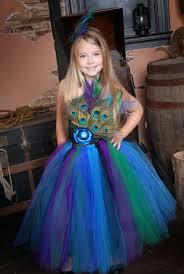 Cinderella Halloween Costumes Teens 25 Peacock Costume Kids Ideas Peacock Costume
