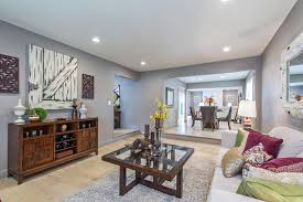Laminate Flooring San Jose Laminate Flooring Bay Area Platinum Flooring Company