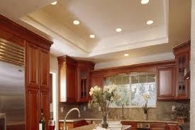 Home Recessed Lighting Design Recessed Kitchen Lighting U2013 Home Design And Decorating