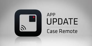 android software versions air software updates to version 3 2 2 for android users