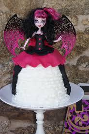 monster high halloween videos monster high cake skylar wants this for her birthday cake