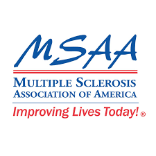 modification si e social association sclerosis association of america home