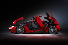 lykan hypersport price lykan hypersport hypercar wallpapers 61 wallpapers u2013 hd wallpapers