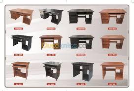 ouedkniss mobilier de bureau securt meuble de bureau oran oran algeria sell buy