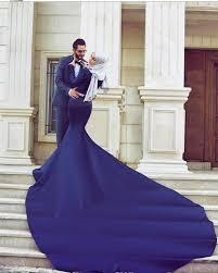 wedding dress muslimah royal blue wedding dress muslimah top dresses