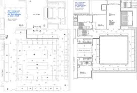 bank of america floor plan ccr 2017 42 colombian congress of diagnostic and interventional