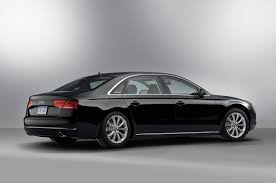 2013 audi a8 4 0t detailed s6 s7 s8 and s5 coupe priced