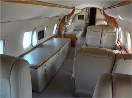 Global Express Interior Bombardier Global Express Valor Jets Private Jet Sales