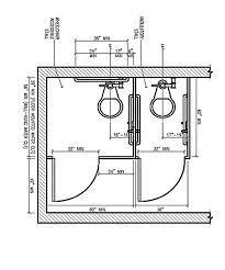 ada compliant bathroom dimensions creditrestore in ada bathroom