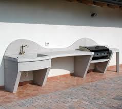 lavelli esterno lavelli piani cucina barbeque deanamanufatti it