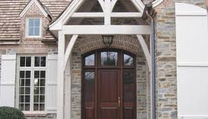 Pet Ready Exterior Doors by Efficiency Buy Front Door Tags Front Door Storm Door Buy