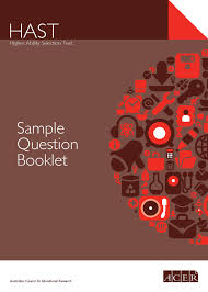search results for u0027hast primary sample question booklet u0027 acer