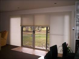Levolor Faux Wood Blinds Lowes Levolor Shades Levolor Vertical Blind Style Amalfi Free Hanging
