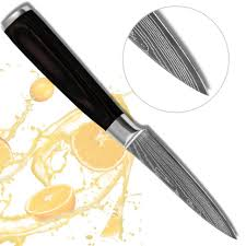Best Selling Kitchen Knives Top Selling Paring Knife 12 12 Inch Kitchen Knives 12cr112