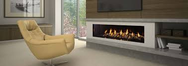 city series designer gas fireplaces regency fireplace products
