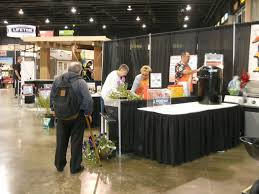 cool home and garden show utah home design very nice gallery with