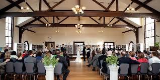 Northern Virginia Wedding Venues Inexpensive Weddings In Northern Virginia U2013 Mini Bridal