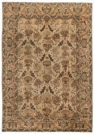 tabriz rugs by doris leslie blau antique vintage persian carpets