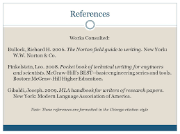 the norton field guide to citing sources in research writing ppt video online download
